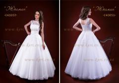 Свадебные Платья В Промышленном Кемеровская Область