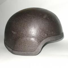 "Broneshl ""Helmet-1M"". Original,"