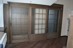 Стінки, набори меблів для загальної кімнати з