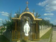 Chapel, Ternopil