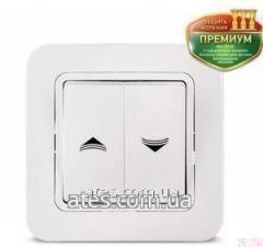 Button wireless Akvastorozh
