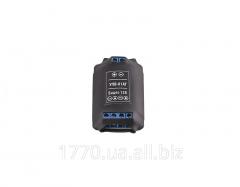 Оборудование для систем видеонаблюдения УПВ-01АТ