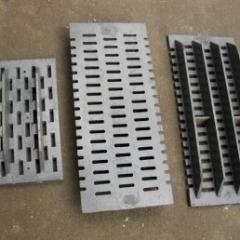 Boiler e1/9 spare parts to i