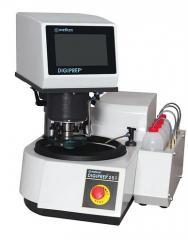 Перистальтический диспенсер жидкости DOSIMAT