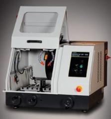 Абразивний відрізний верстат SERVOCUT - 301 MM