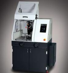 Абразивний відрізний верстат SERVOCUT - 401 MM