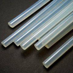 Термоклей, силиконовый клей