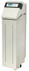 Операционная система для охладителей молока М3