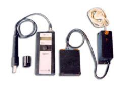 Гигрометры и регуляторы влажности воздуха