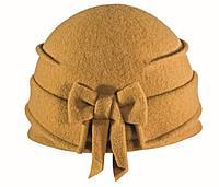 Шляпы RABIONEK с бантом р-р 56-57
