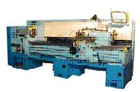 The GS526U-01 model turning screw cutter (d-of 500