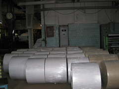 Oblozhechny paper 70-120 of g/m2