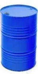 Compressor oil KS-19p