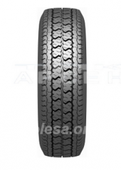 Tires 205/70R15C Bel-143 of Belshin