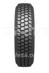 Tires 155/70R13 Bi-395 of boneless Belshin