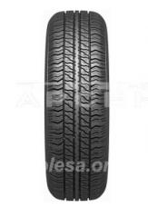 Tires 175/65R14 L-5bel of boneless Belshin