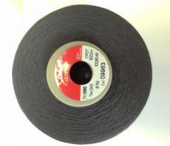 Нитки швейные Coats Astra Tex 040 (Tkt 080) Цвет