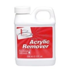 Жидкость для снятия гель-лака Blaze - Acrylic