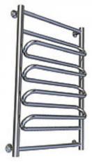 Полотенцесушитель Лиана (ПС7.5) 900x400