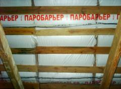 Pitch carbamide from a warehouse Kiev, is possible