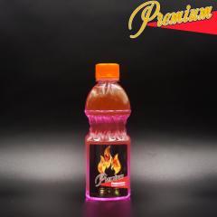 Разжигатель для костра 0,25 TM Premium
