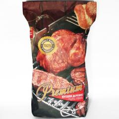 Kömür 1.5 kg TM Premium