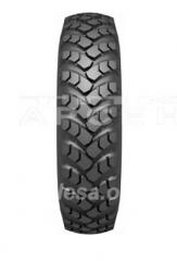 Nanosecond tires 14.00-20 Bel-64 14 Belshin