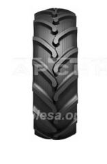 Nanosecond tires 18.4-24 F-148 10 Belshin