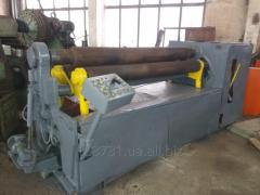 Slotter 7M430