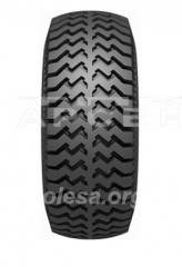 Nanosecond tires 16.5/70-18 KF-97 14 Belshin