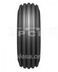 Nanosecond tires 13.0/75-16 Bel-104 10 Belshin