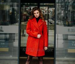Coat Prestige