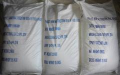DE 15-20 Ukraine maltodextrin