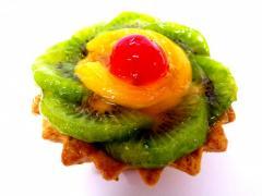 Пирожные и десерты