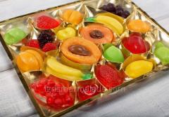 منتجات الحلويات