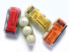 TEHNOPLANKTON in assortmen