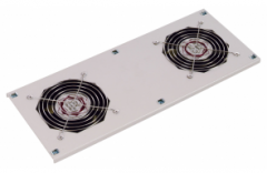 Модуль вентиляторный потолочный (170x425), 2