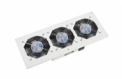 Модуль вентиляторный потолочный (170x425), 3