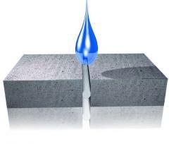 Гидроизоляция - герметики МЭК «МАГЭЛАСТ» Г-2Х