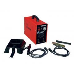Сварочный аппарат инверторного типа ММА-300 (IGBT)