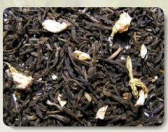 Nonfermented tea of NADINE, NADIN - Chinese
