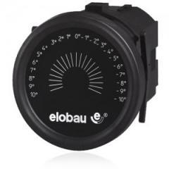 ELOBAU - Angular sensor 36024.....