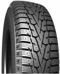 Автошина 185/65 R 14  Nexen Winguard Spike