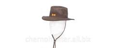 Шляпа круглая демисезонная OAK 2065 HILLMAN