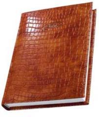 Ежедневники, записные и алфавитные книги ТМ
