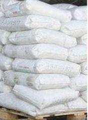 Фенолформальдегидные смолы (Пульвербакелит)