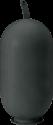 Сменная мембрана для гидроаккумуляторного бака 24л