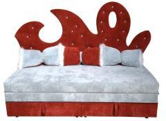 Походни легла