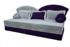 """Кровать - диван """"Шарм"""""""