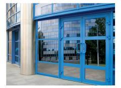 Двери входные стальные, стальные входные двери